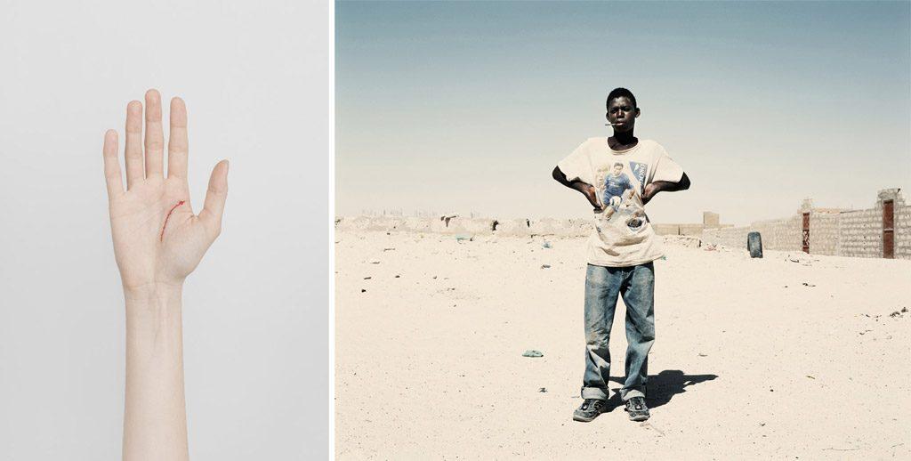 Participez au Prix HSBC pour la photographie !