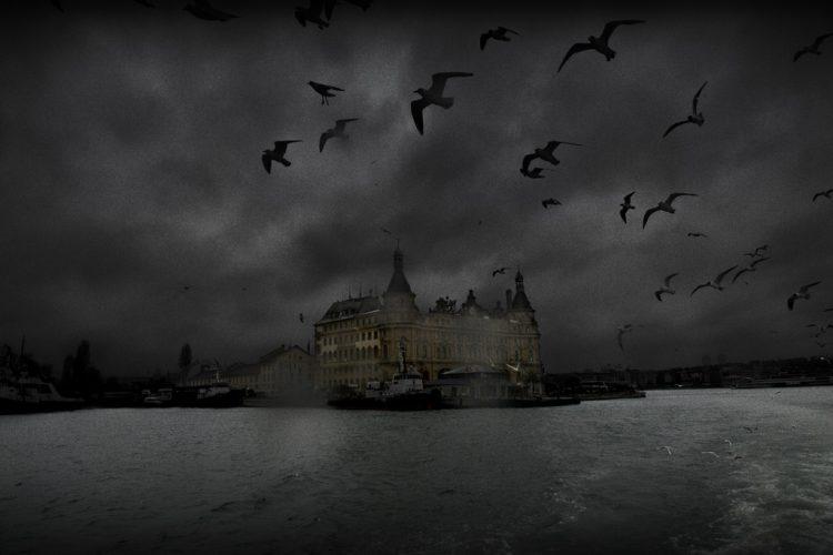 040-la_nuit_percee-antoineagoudjian