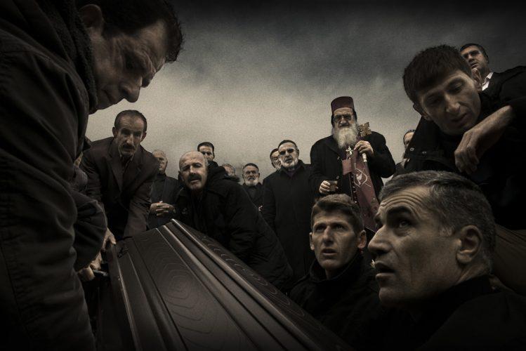 056-seyfo_antoineagoudjian