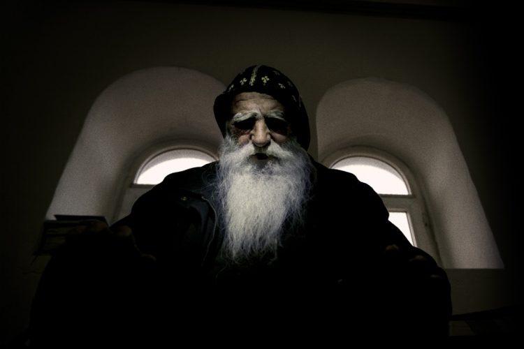 109-le_prophete-antoineagoudjian