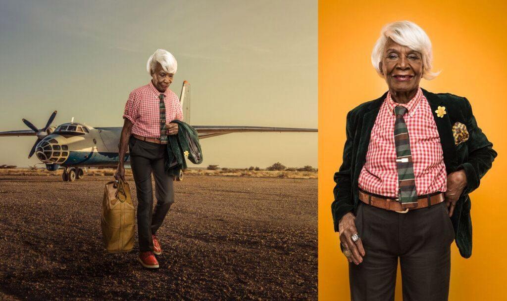 Dernier jour du Lagos Photo Festival 2016
