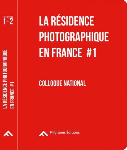 actes-du-colloque-12_couv_01