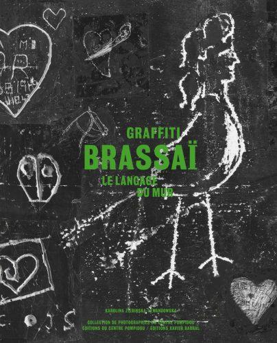 couverture-catalogue-brassai