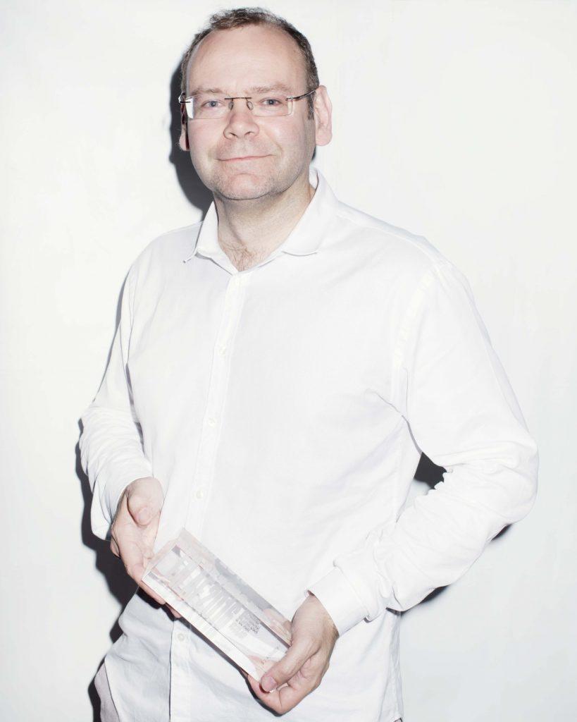 Clément Chéroux. Entretien public #6 par Profession Photographie, INHA