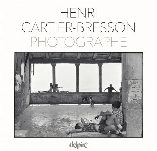 couv_cartier_bresson-copie