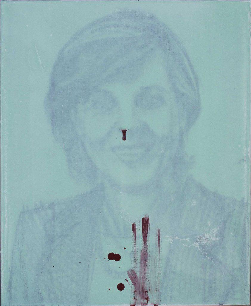 Galeristes J-9 : «Les Immanquables» par Marie Elisabeth de la Fresnaye