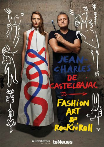dp_jcdc_book_fashion-art-rock-n-roll-1