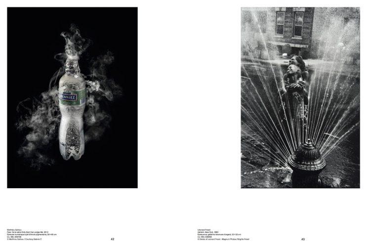 doubles-pages-du-livre-le-musee-de-l-elysee-30-ans-de-photographie-editions-du-musee-de-l-elysee-3
