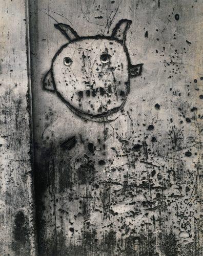 graffiti-la-magie