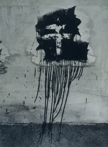 graffiti-le-langage-du-mur