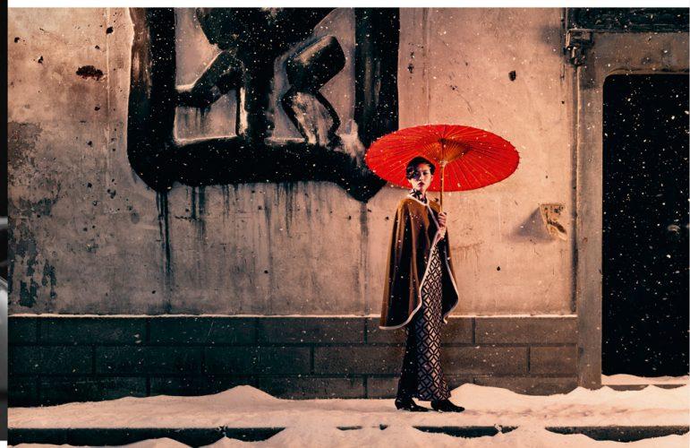 lvfe_shanghai_p059-060