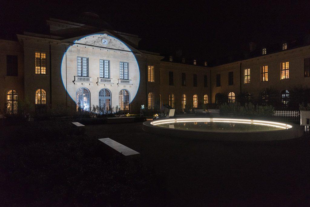 Galeristes J-2 : « Les Immanquables » par Marie Elisabeth de la Fresnaye