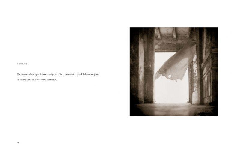 _-pages-porte