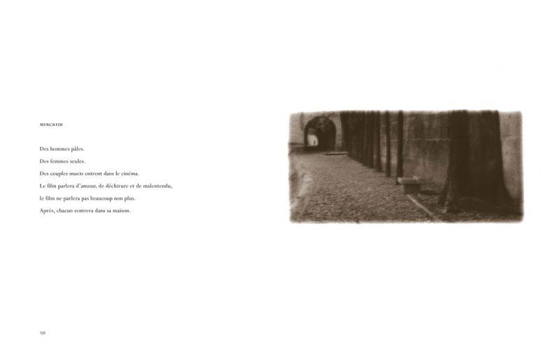 _-pages-quais