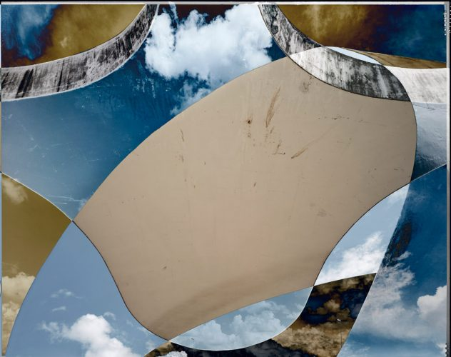 stephanecouturier-meltingpoint-brasil-mo-nument1-c-print-160x203cm-2010-copie