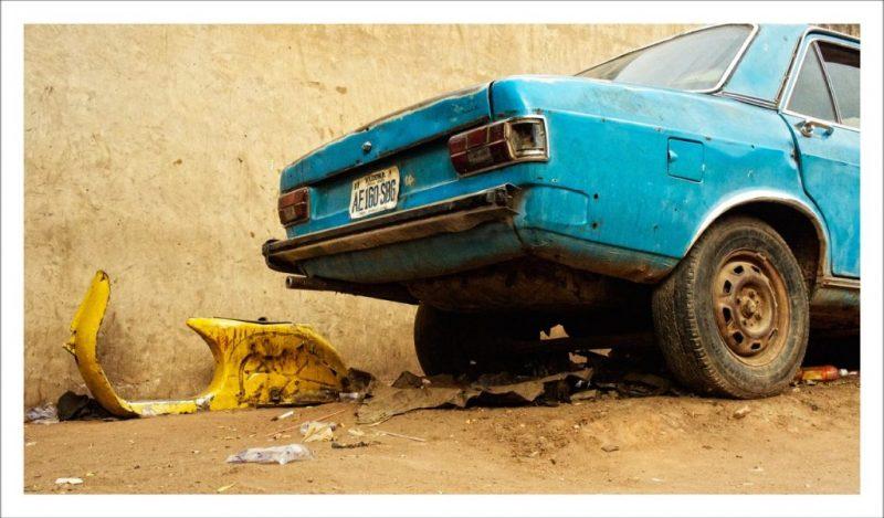 yola_blue-green-1024x600-franck-abd-bakar-fanny-galerie-mam-fondation-donwahi