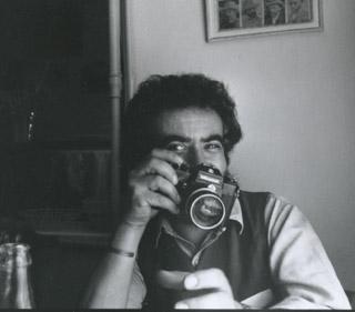 bernard-perrine-1975