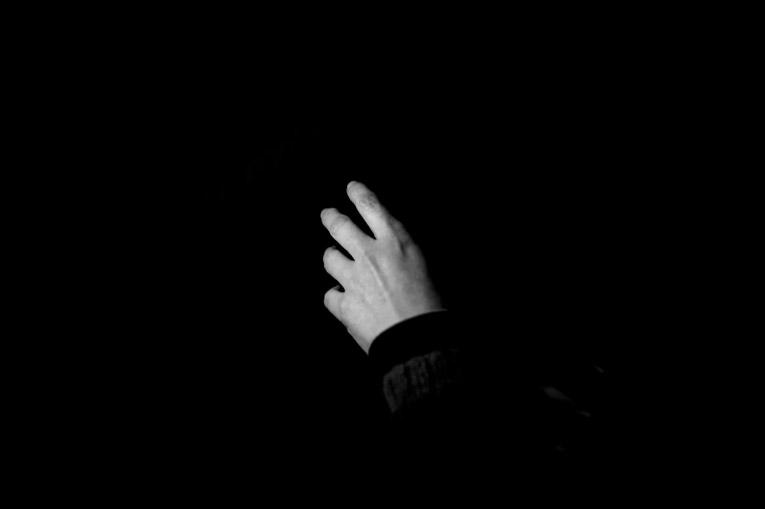 Conversation avec Julien Magre au Silencio