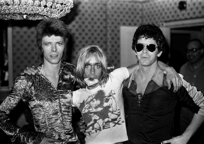 bowie-iggy-pop-et-lou-reed-au-dorchester-hotel-a-londres-mick-rock-1972