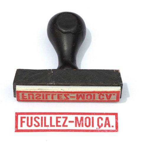 fusillez20