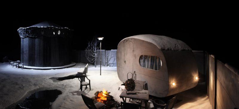 hans-op-de-beeck-caravan-cre-ation-2016-installation-sculpturale-ph-marcdomage