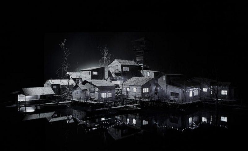 hans-op-de-beeck-the-settlement-2-2016-installation-13-m-x-10-m-x-4m-ph-marcdomage