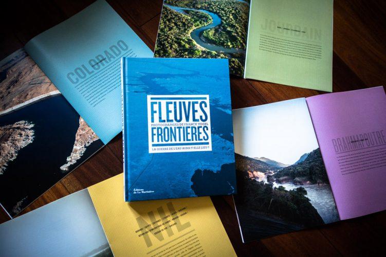 livre-fleuves-frontieres-by-franck-vogel-bd-0a