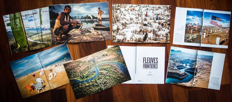 livre-fleuves-frontieres-by-franck-vogel-bd-0b