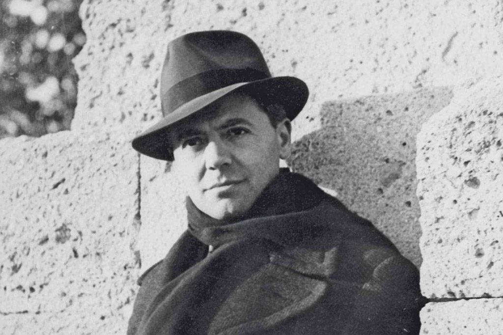 Ephéméride (1942) : Jean Moulin est parachuté en France
