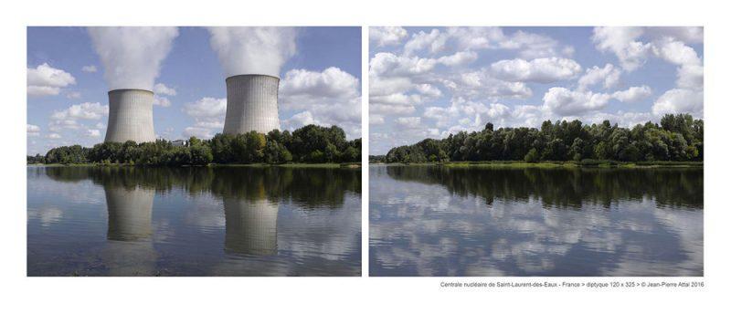 ATTAL_Jean-Pierre_784-11_centrale-nucleaire-saint-laurent_1000px