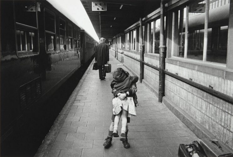 Bruxelles_1979