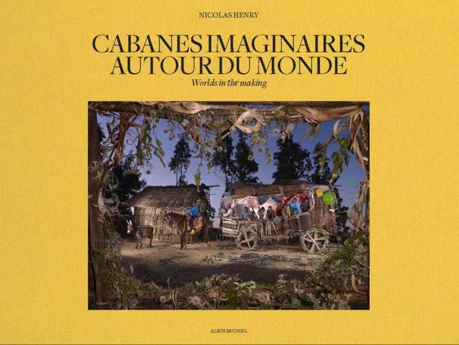 Cabanes-imaginaires-autour-du-monde_max1024x768