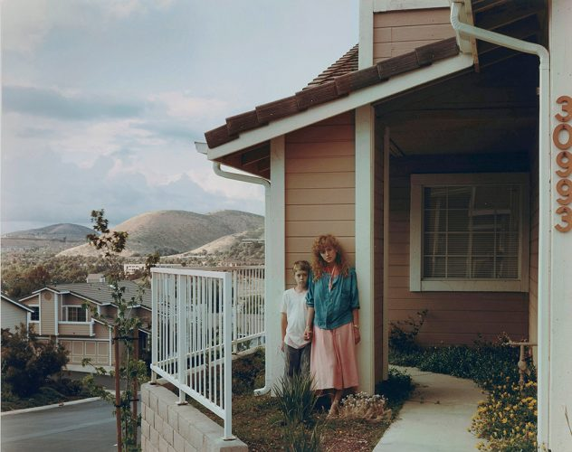 Joel-Sternfeld-Agoura-California-February-1988-high