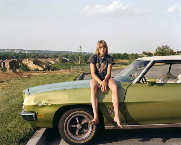 Joel-Sternfeld-Kansas-City,-Kansas,-May-1983