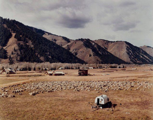 Joel-Sternfeld-Near-Ketchum-Idaho-October-1980-copy