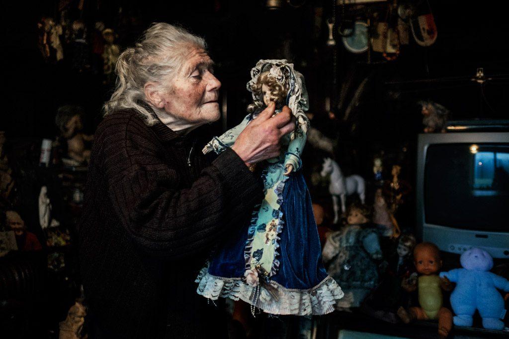Participez au Prix HSBC pour la Photographie 2018