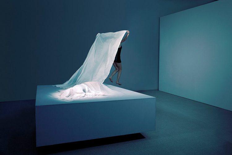 oskar_alvarado_insomnia_3-2011