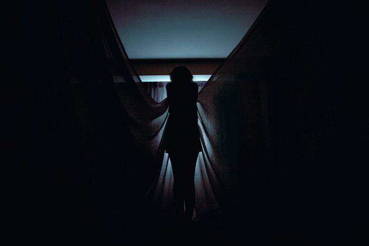oskar_alvarado_insomnia_6-2012