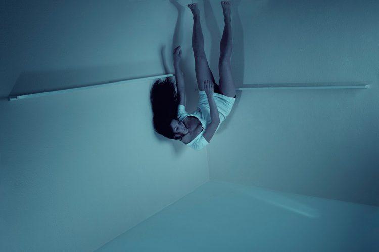 oskar_alvarado_insomnia_7-2012