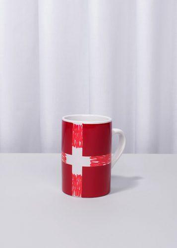 PUTPUT_Coffee_for_Oppenheim_01