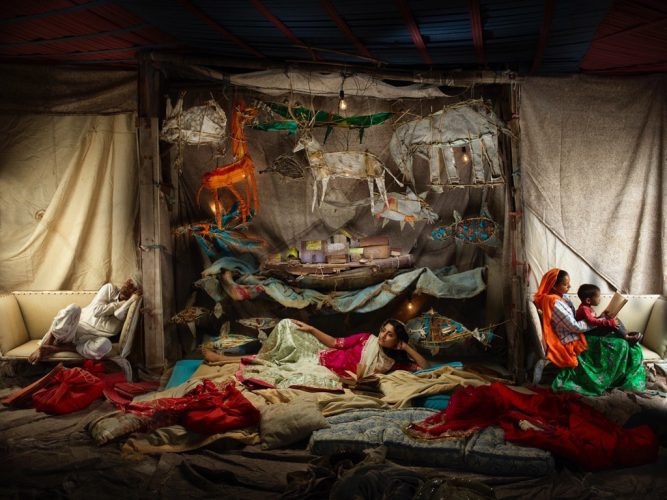 anjana-nair-dream-de-Nicolas-Henry