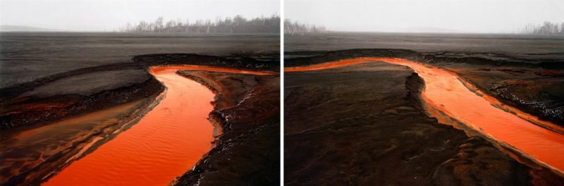 edward-burtynsky-nickel-tailings-34-and-35-sudbury-ontario-diptych-photographs-zoom_1515_500