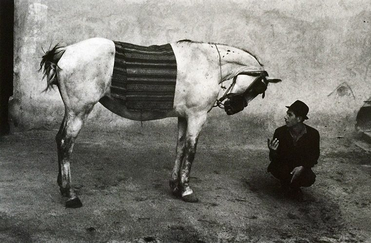 josef-koudelka-romania-photographs-zoom_761_500
