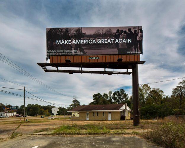 pearl_billboard-2500