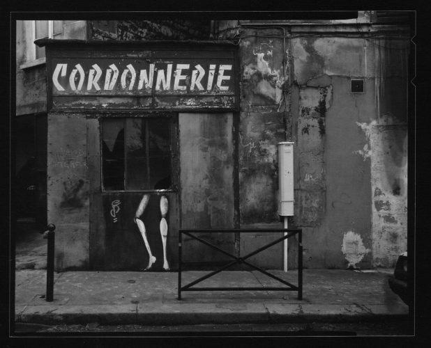 Bogdan_Konopka_rue_Pixérécourt