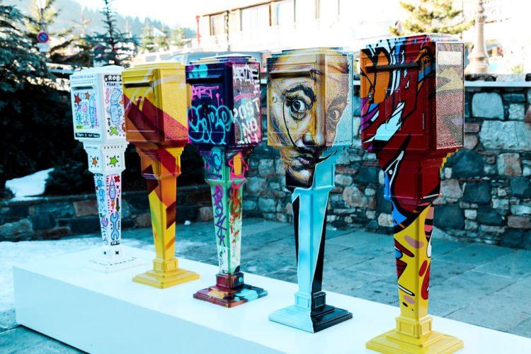CourchevelTourisme-exposition-hiver-250