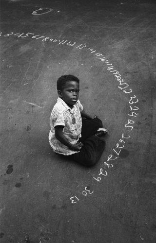 GTB_Harold_Feinstein_Boy_With_Chalk_Numbers_1955_HD