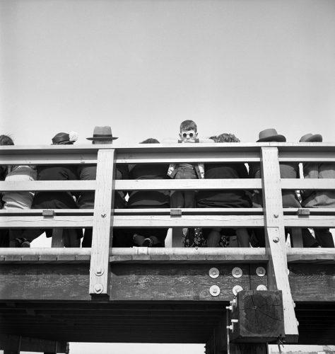 GTB_Harold_Feinstein_Boy_With_Sunglasses_1950