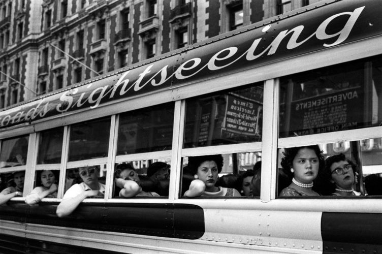 GTB_Harold_Feinstein_Sightseeing_Bus_NYC_1956-HD