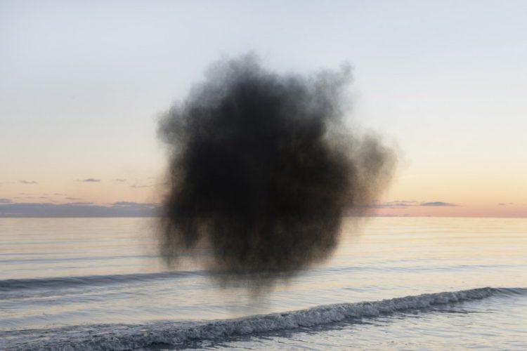 Inka-and-Niclas_Becoming-WildernessXXVIII_2015_Grundemark-Nilsson-Gallery-1500x1000